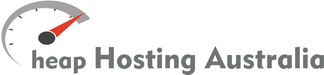Cheap cPanel Web Hosting Australia